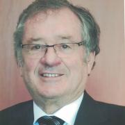 Robert Krell